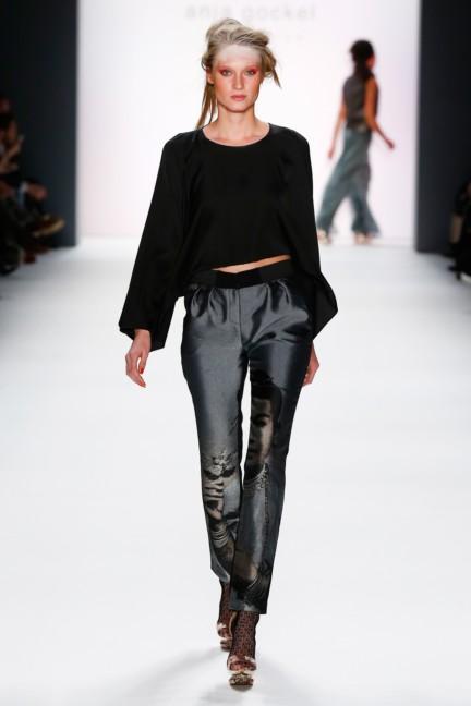 aw-2016_mercedes-benz-fashion-week-berlin_de_0034_anja-gockel_61308