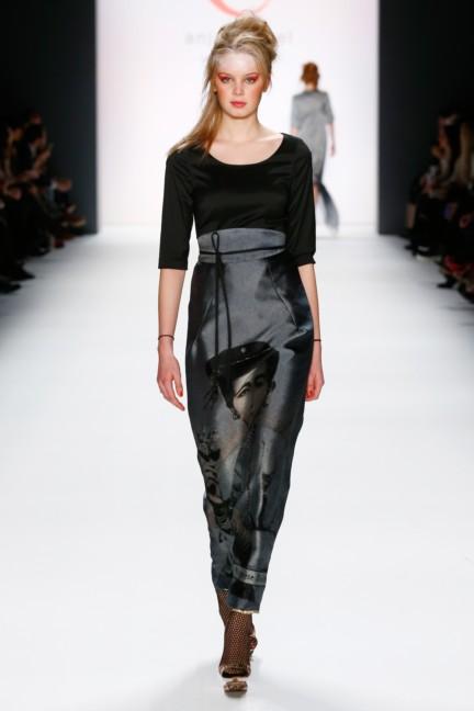 aw-2016_mercedes-benz-fashion-week-berlin_de_0038_anja-gockel_61304