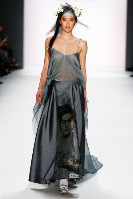 aw-2016_mercedes-benz-fashion-week-berlin_de_0040_anja-gockel_61302