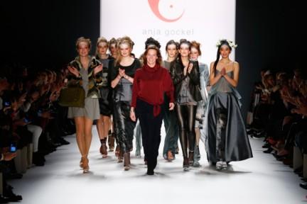 aw-2016_mercedes-benz-fashion-week-berlin_de_0041_anja-gockel_61301