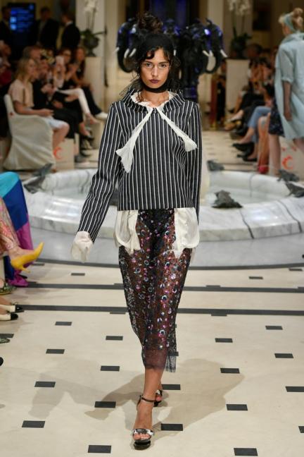 ss-2018_fashion-week-berlin_de_0003_anja-gockel_71902