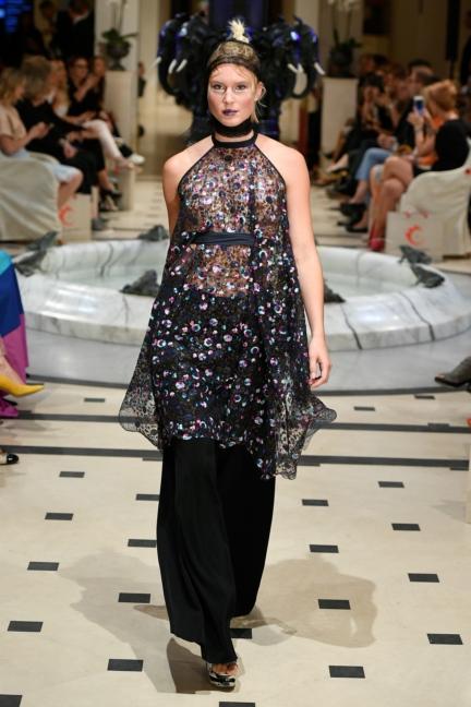 ss-2018_fashion-week-berlin_de_0006_anja-gockel_71899