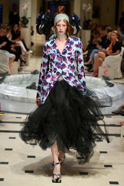 ss-2018_fashion-week-berlin_de_0007_anja-gockel_71898