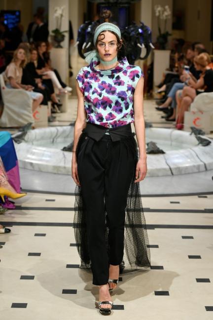 ss-2018_fashion-week-berlin_de_0009_anja-gockel_71896