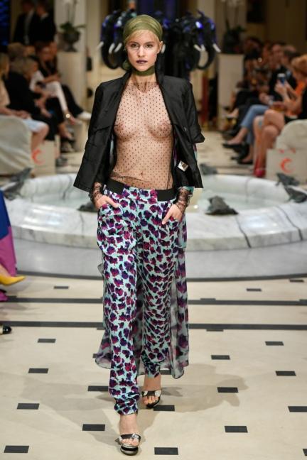 ss-2018_fashion-week-berlin_de_0010_anja-gockel_71895
