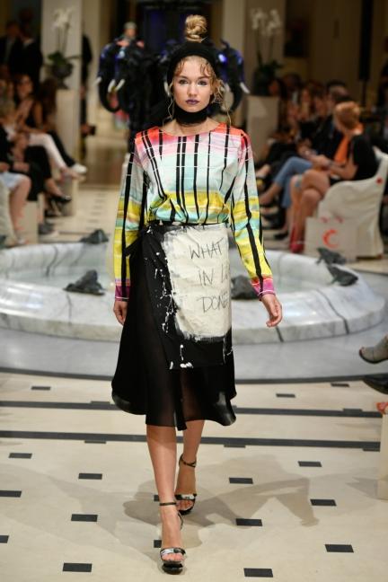 ss-2018_fashion-week-berlin_de_0017_anja-gockel_71888