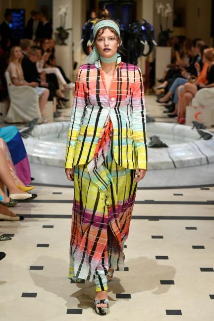 ss-2018_fashion-week-berlin_de_0018_anja-gockel_71887