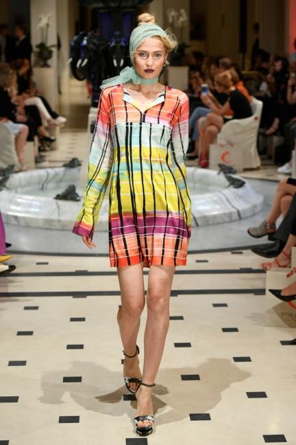 ss-2018_fashion-week-berlin_de_0020_anja-gockel_71885