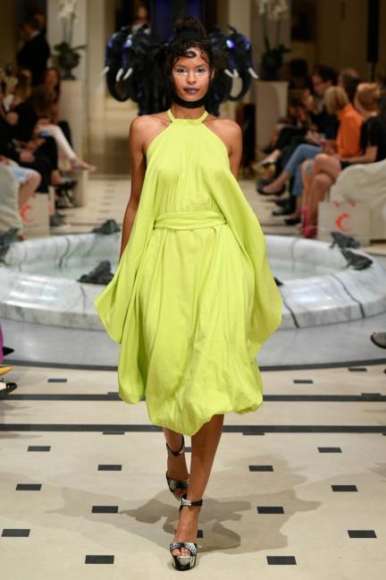 ss-2018_fashion-week-berlin_de_0023_anja-gockel_71882