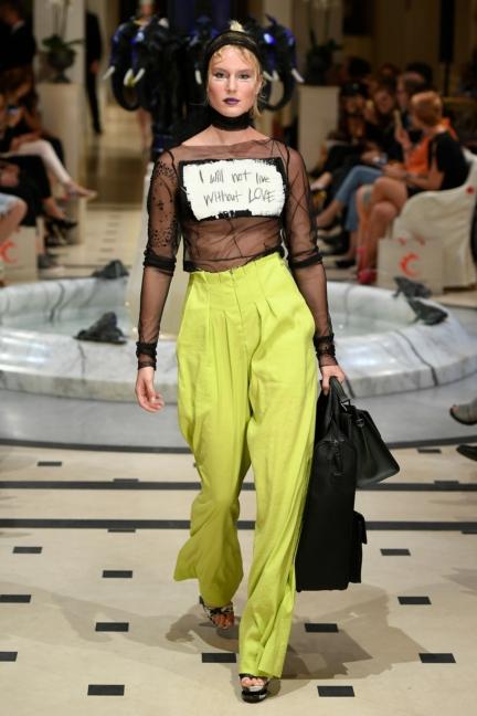 ss-2018_fashion-week-berlin_de_0024_anja-gockel_71881