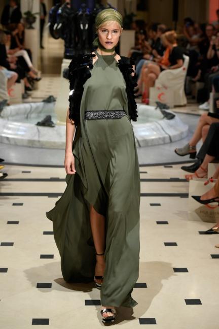 ss-2018_fashion-week-berlin_de_0028_anja-gockel_71877