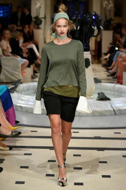 ss-2018_fashion-week-berlin_de_0031_anja-gockel_71874