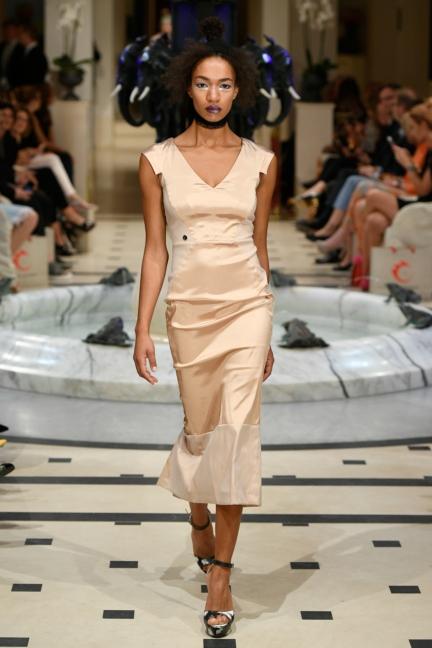 ss-2018_fashion-week-berlin_de_0032_anja-gockel_71873