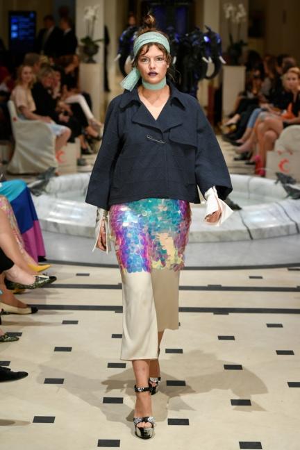 ss-2018_fashion-week-berlin_de_0036_anja-gockel_71869