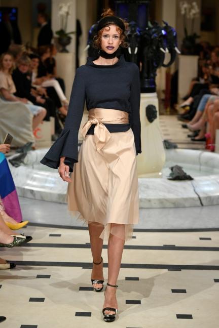 ss-2018_fashion-week-berlin_de_0037_anja-gockel_71868