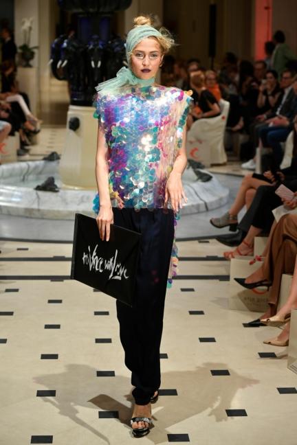ss-2018_fashion-week-berlin_de_0038_anja-gockel_71867