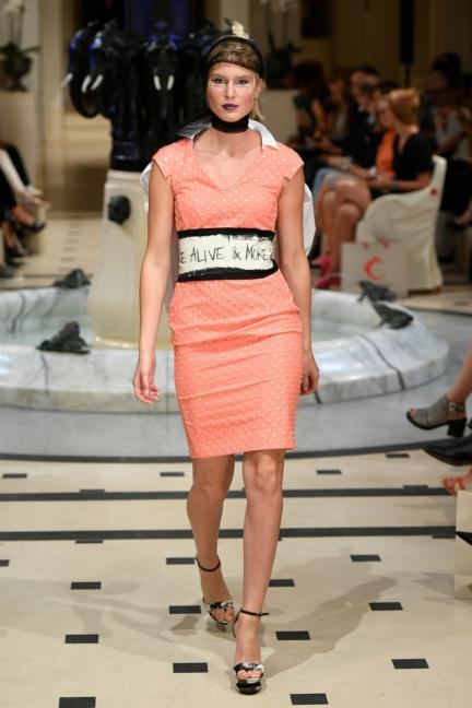 ss-2018_fashion-week-berlin_de_0042_anja-gockel_71863