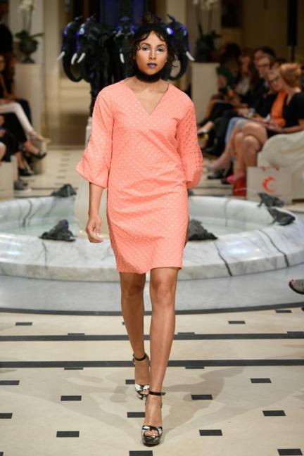 ss-2018_fashion-week-berlin_de_0044_anja-gockel_71861