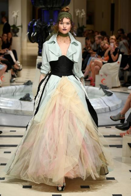 ss-2018_fashion-week-berlin_de_0045_anja-gockel_71860
