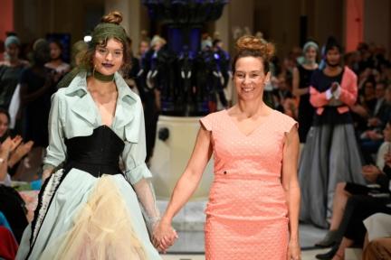 ss-2018_fashion-week-berlin_de_0046_anja-gockel_71859