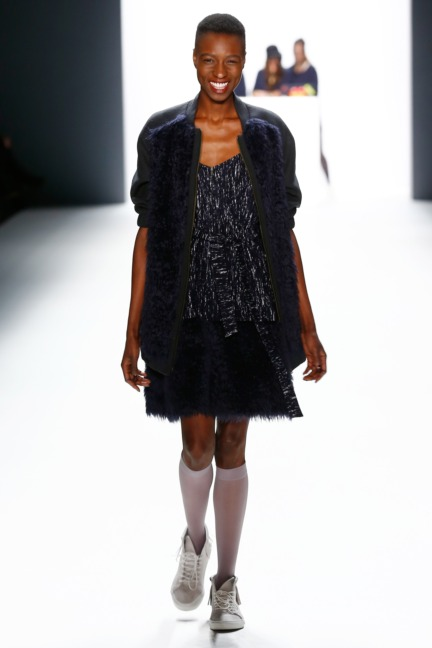 aw-2016_mercedes-benz-fashion-week-berlin_de_0001_anne-gorke_62682