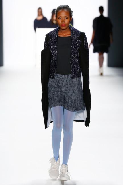 aw-2016_mercedes-benz-fashion-week-berlin_de_0002_anne-gorke_62681