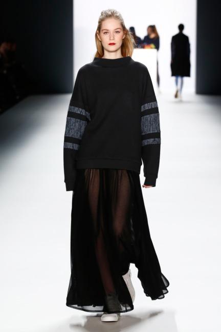 aw-2016_mercedes-benz-fashion-week-berlin_de_0003_anne-gorke_62680