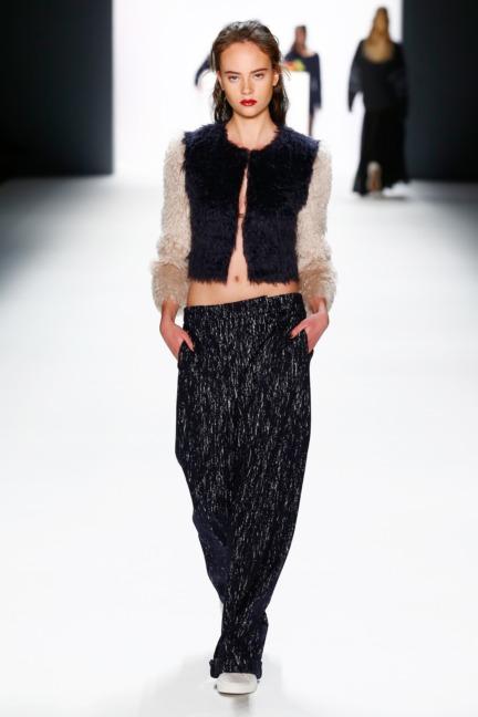 aw-2016_mercedes-benz-fashion-week-berlin_de_0004_anne-gorke_62679