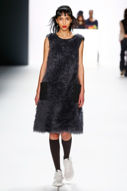 aw-2016_mercedes-benz-fashion-week-berlin_de_0005_anne-gorke_62678