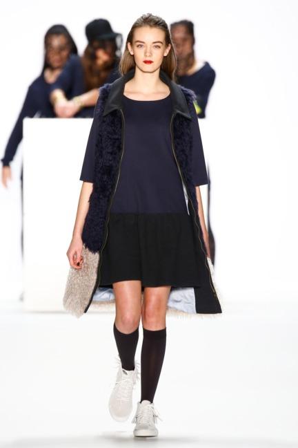 aw-2016_mercedes-benz-fashion-week-berlin_de_0006_anne-gorke_62677