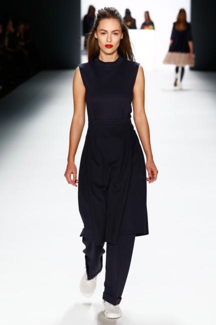 aw-2016_mercedes-benz-fashion-week-berlin_de_0007_anne-gorke_62676