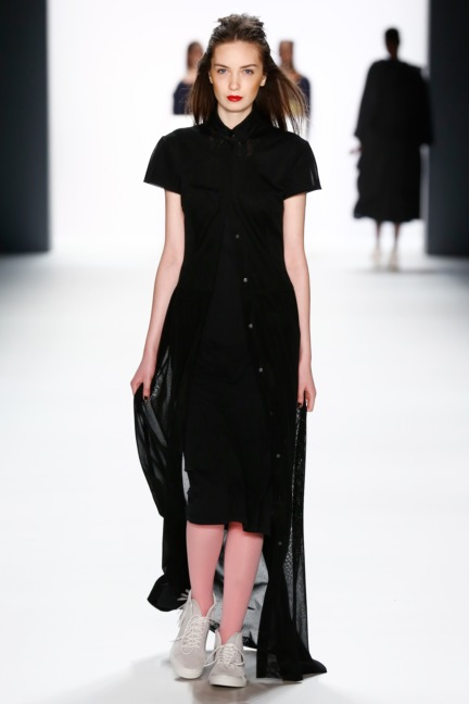 aw-2016_mercedes-benz-fashion-week-berlin_de_0009_anne-gorke_62674