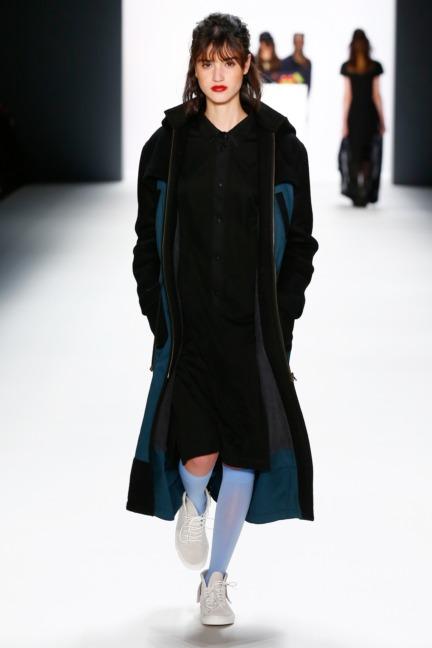 aw-2016_mercedes-benz-fashion-week-berlin_de_0010_anne-gorke_62673