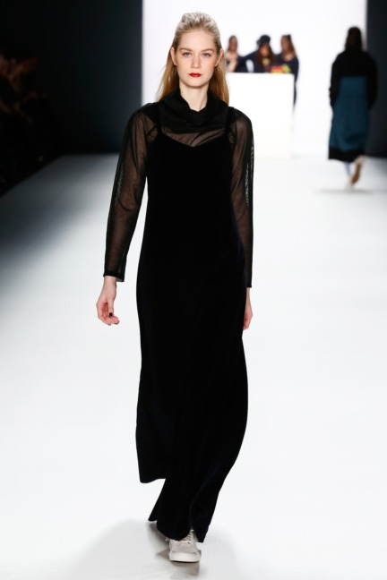 aw-2016_mercedes-benz-fashion-week-berlin_de_0011_anne-gorke_62672