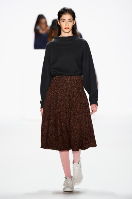 aw-2016_mercedes-benz-fashion-week-berlin_de_0012_anne-gorke_62671