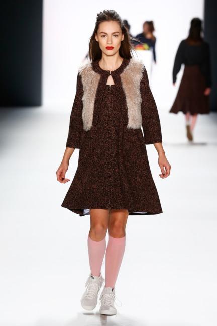 aw-2016_mercedes-benz-fashion-week-berlin_de_0013_anne-gorke_62670