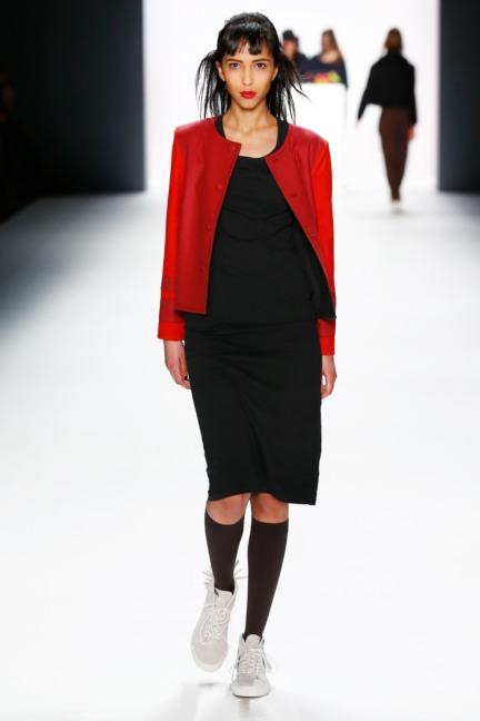 aw-2016_mercedes-benz-fashion-week-berlin_de_0015_anne-gorke_62668