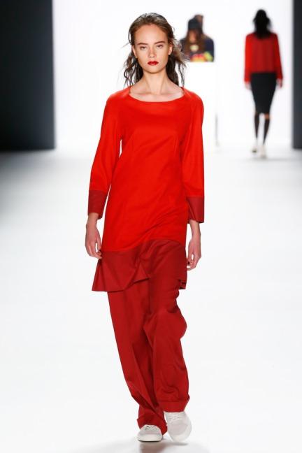 aw-2016_mercedes-benz-fashion-week-berlin_de_0016_anne-gorke_62667