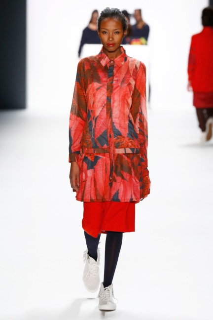 aw-2016_mercedes-benz-fashion-week-berlin_de_0018_anne-gorke_62665