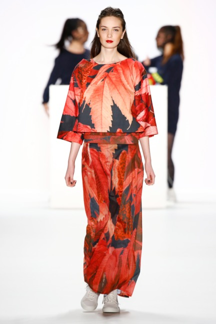 aw-2016_mercedes-benz-fashion-week-berlin_de_0019_anne-gorke_62664