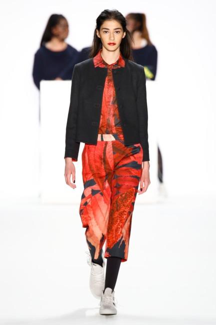 aw-2016_mercedes-benz-fashion-week-berlin_de_0021_anne-gorke_62662