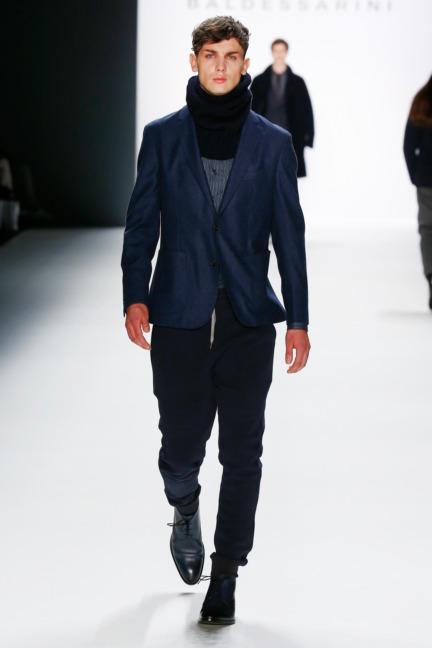 aw-2016_mercedes-benz-fashion-week-berlin_de_0007_baldessarini_62357