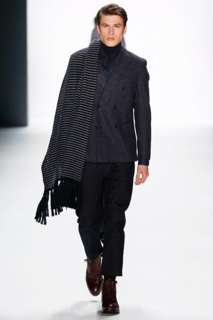 aw-2016_mercedes-benz-fashion-week-berlin_de_0012_baldessarini_62352