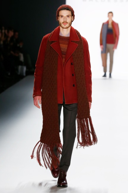 aw-2016_mercedes-benz-fashion-week-berlin_de_0022_baldessarini_62342