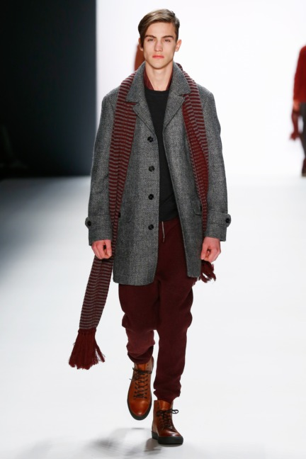 aw-2016_mercedes-benz-fashion-week-berlin_de_0024_baldessarini_62340