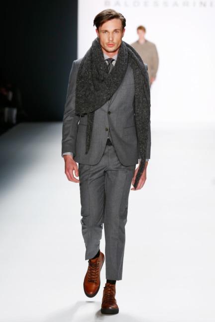 aw-2016_mercedes-benz-fashion-week-berlin_de_0044_baldessarini_62320