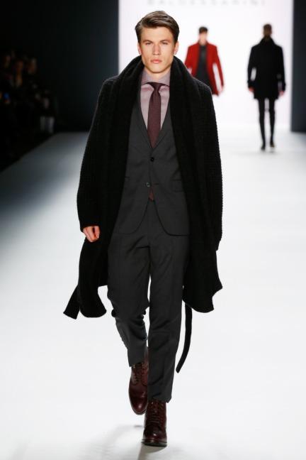 aw-2016_mercedes-benz-fashion-week-berlin_de_0052_baldessarini_62312