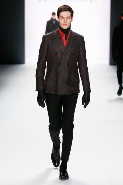 aw-2016_mercedes-benz-fashion-week-berlin_de_0055_baldessarini_62309