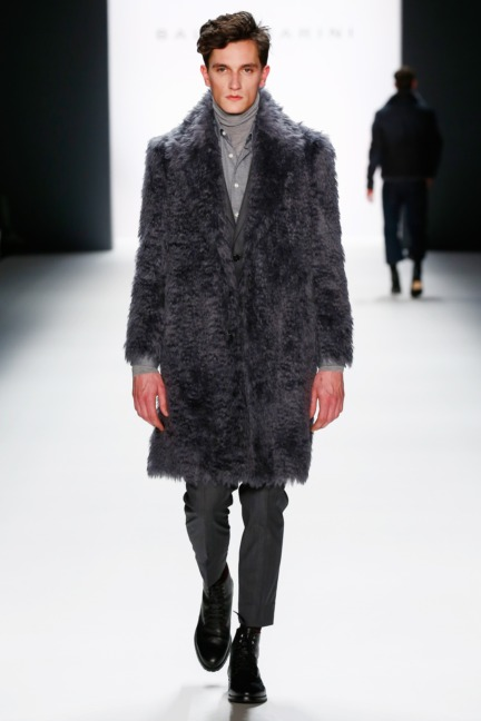 aw-2016_mercedes-benz-fashion-week-berlin_de_0060_baldessarini_62304