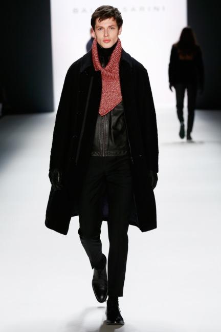 aw-2016_mercedes-benz-fashion-week-berlin_de_0062_baldessarini_62302